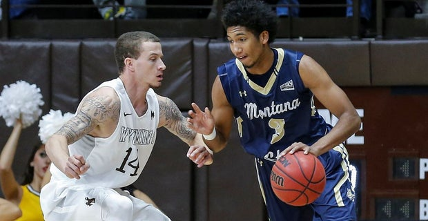 Bobcats Of Montana State Up Tonight For Indiana