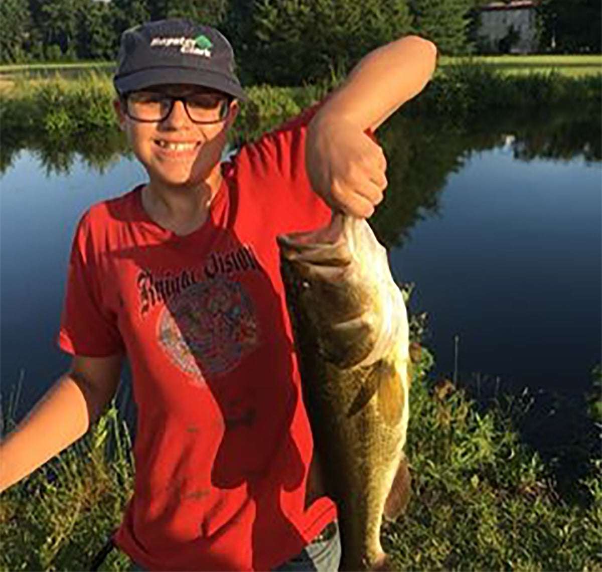 The 5 Best Fishing Stories of 2017