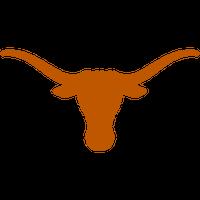 Texas 2022 Football Prospects