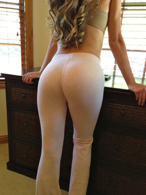 Hottest nude females on the web