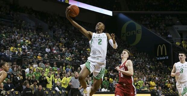 Sporting News: King and Wooten's NBA decisions make no sense