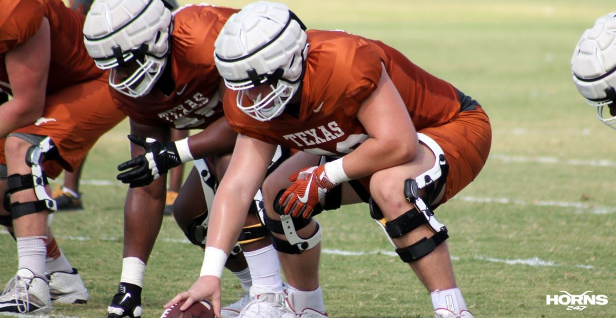 Practice Report: Nuggets from fall camp practice No. 9 (Tuesday)