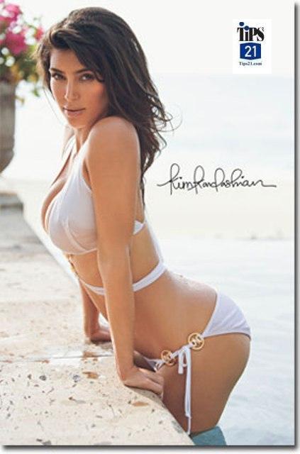 Sexiest female celebrity bodies