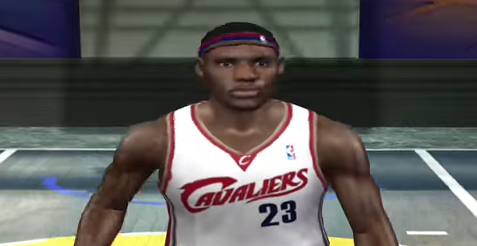 2K MT CENTRAL - How Do I Link Profiles To My 2K Account