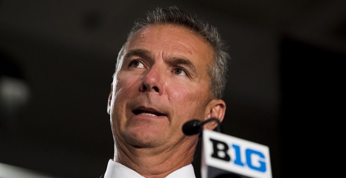 UPDATED: More recruits react to Meyer on paid leave of absence
