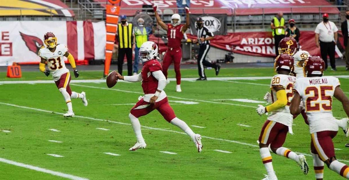 Aaron Colvin Oklahoma Sooners Jordan Football Jersey - Crimson