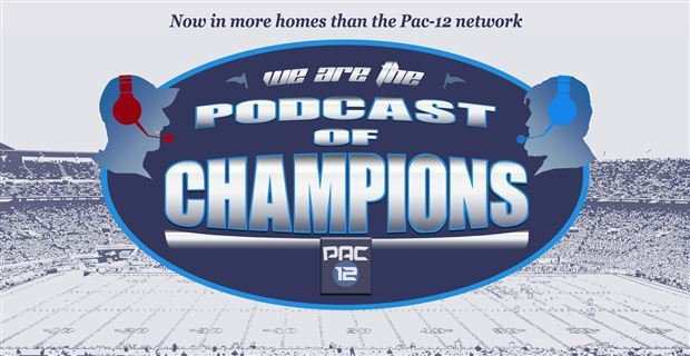 Podcast of Champions: Utah and Colorado Deep Dive