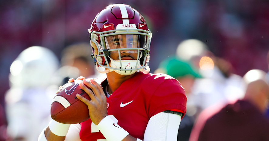 Weekly Wrap Up 1-21-19  Riley and Sooners after a Memorable Week 3c3172a68