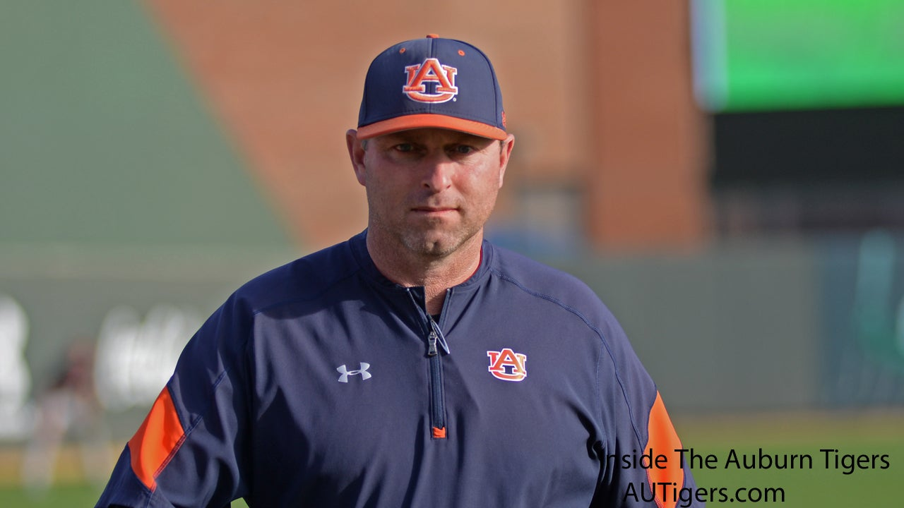 Itat Hd Thompson Talks Sat Win Over Uf Autigers.com is tracked by us since october, 2019. scout com