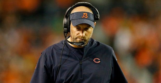 Bears preseason injury roundup