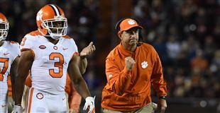 Week 7 Expert College Football Picks