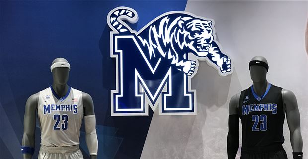 Memphis Tigers Galleries