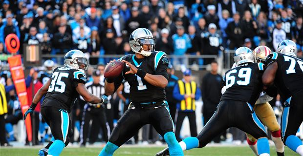 0fd3d51c08f Panthers avoiding all-black uniform since '13 playoff loss