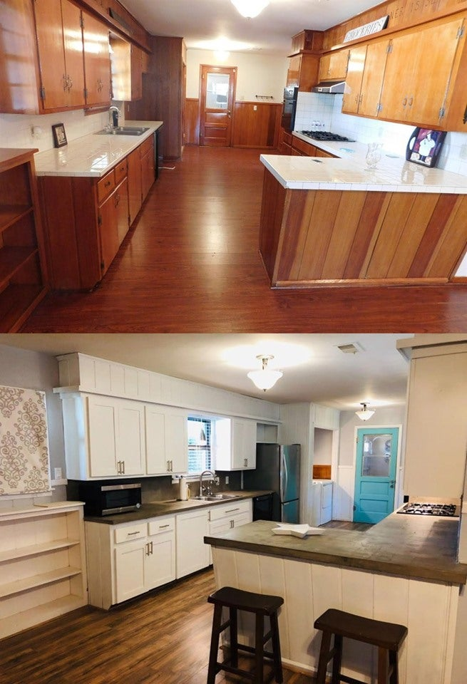 Tremendous Dfws Lubbock House Project Beutiful Home Inspiration Cosmmahrainfo