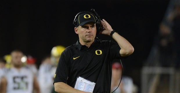 OR severs ties with Helfrich