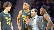 #AskEvan: How Scott Drew built Baylor the unconventional way