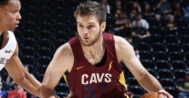 quality design 4af21 3f723 Cavs sign Wade to Two-Way deal