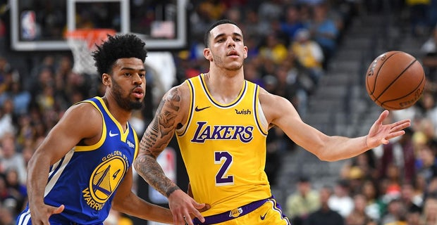 Los Angeles Lakers Expected Starting Lineup Vs Miami Heat