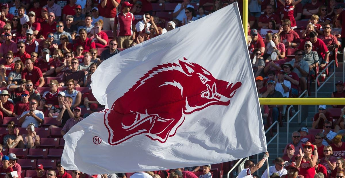 HawgSports LIVE: What's next for Razorback football?