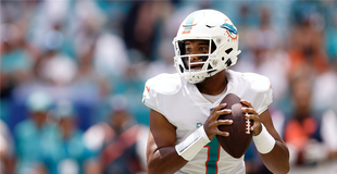 Tua Tagovailoa injury update: Tests reveal no further damage for Miami Dolphins QB