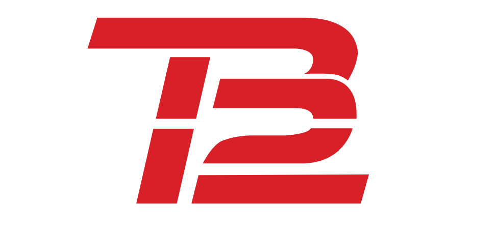 NextGen to add TB12 Quarterback Challenge to its events in 2019