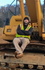 Matryan22688 avatar