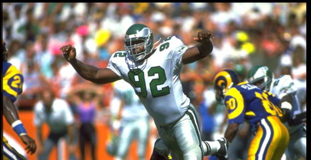 Jeffrey Lurie  Eagles want the  Kelly Green  uniforms badly 9f1737d1e
