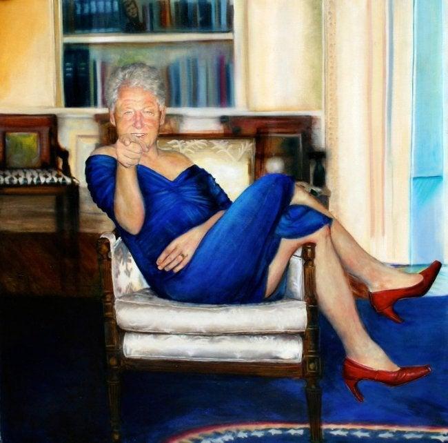 bill-clinton-in-blue-dress.jpg