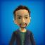 DogEatDawg avatar
