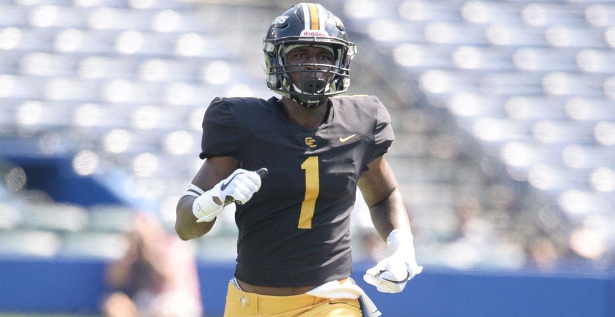 Elite names headed to Atlanta for Bama-FSU