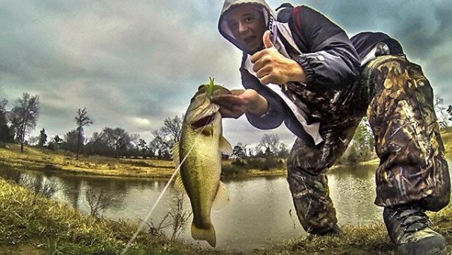 7 Tips to Fish More Effectively Anywhere