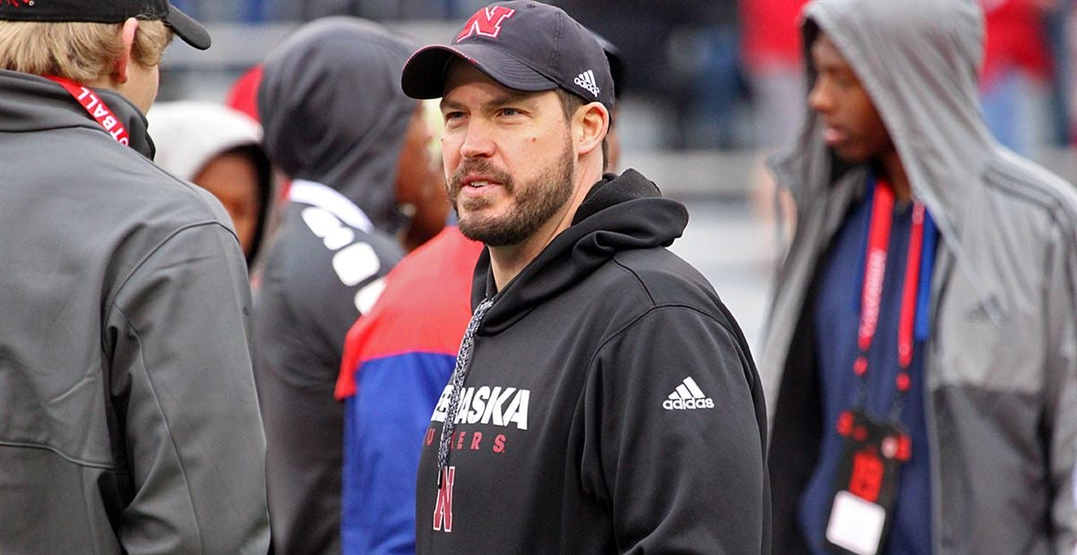 Husker coaches, players talk first scrimmage