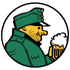 Pinconning_Chez avatar