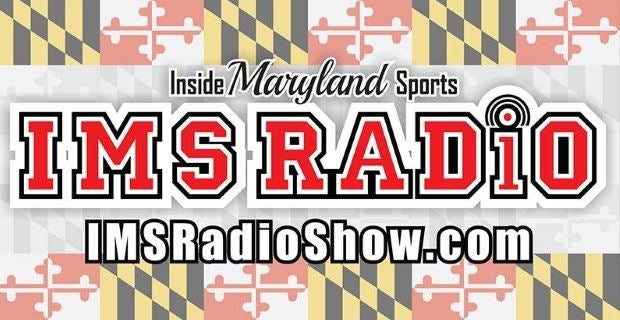 IMS Radio: Ellis Explains Transfer | Camp Buzz | Marial Arrives