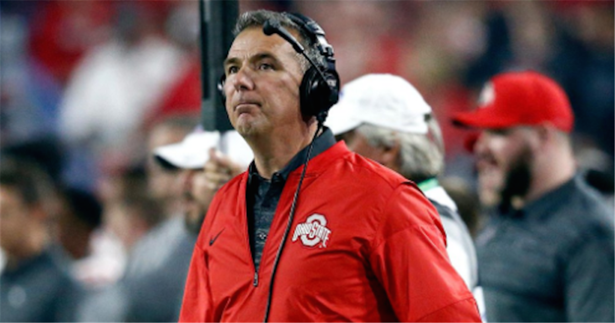 26_5033551 urban meyer pizza memes reappear after playoff loss to clemson