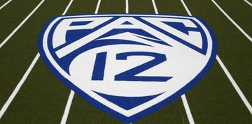 Potential timelines for Pac-12, MAC, MWC returning to football