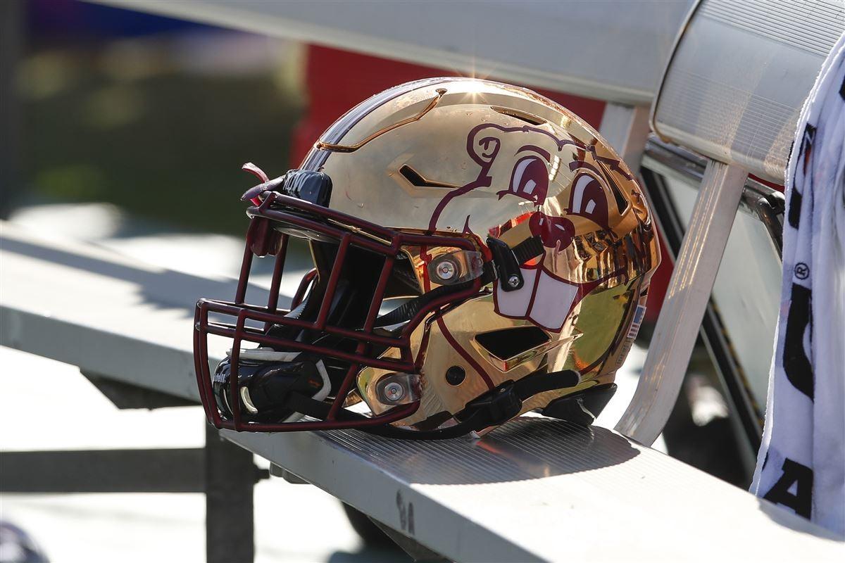 Report: Minnesota adding Cincinnati DL coach Chad Wilt