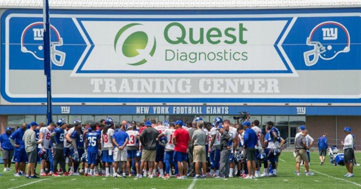 Jerseys NFL Cheap - New York Giants Buffalo Bills preseason week 2 inactives did not play