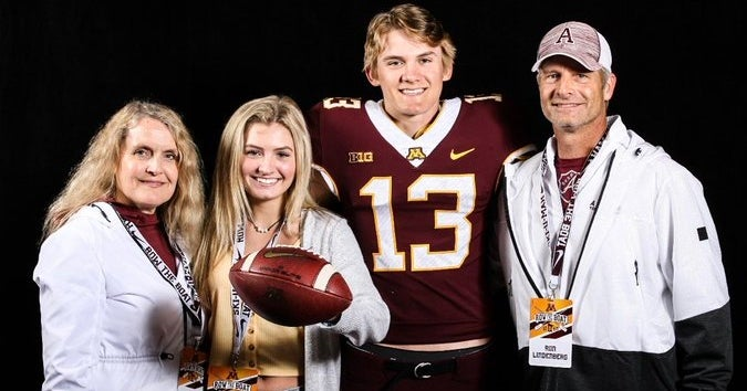 Gopher Football 2020 commits most likely to get a rankings bump