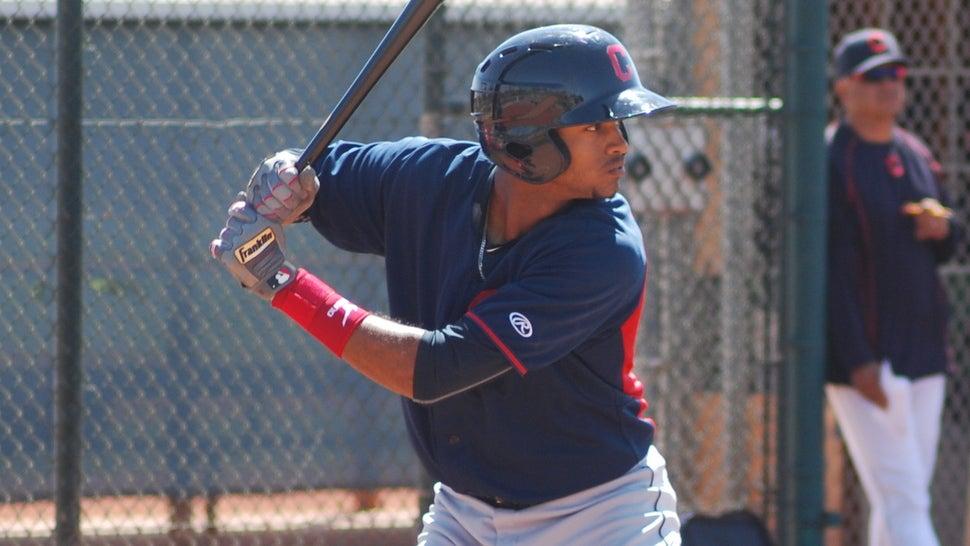 TigsTown Analysis: Tigers Land Willi Castro for Leonys Martin