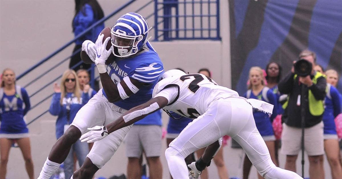 Memphis vs. Missouri: Who has the edge?