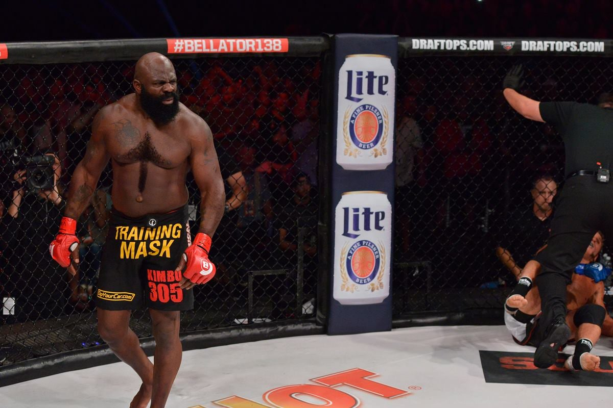 mma star kimbo slice dies at 42