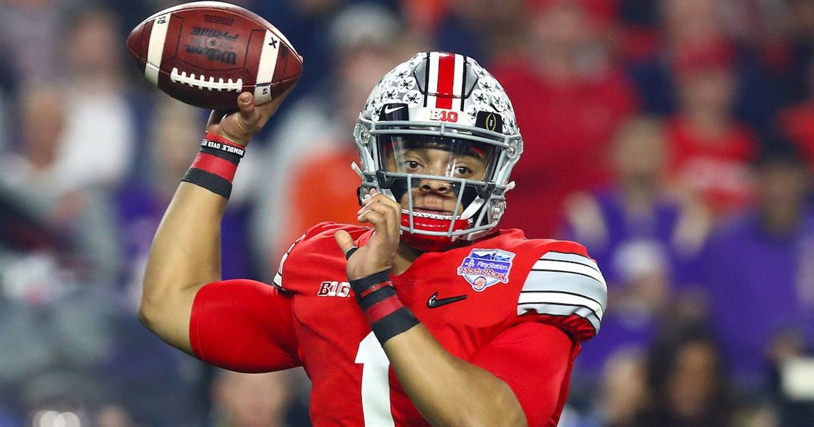 Preseason college football bowl projections released