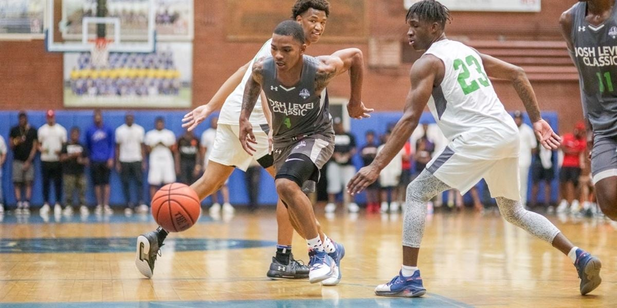 After Missing Out On RJ Davis, Where Do the Hoyas Turn?
