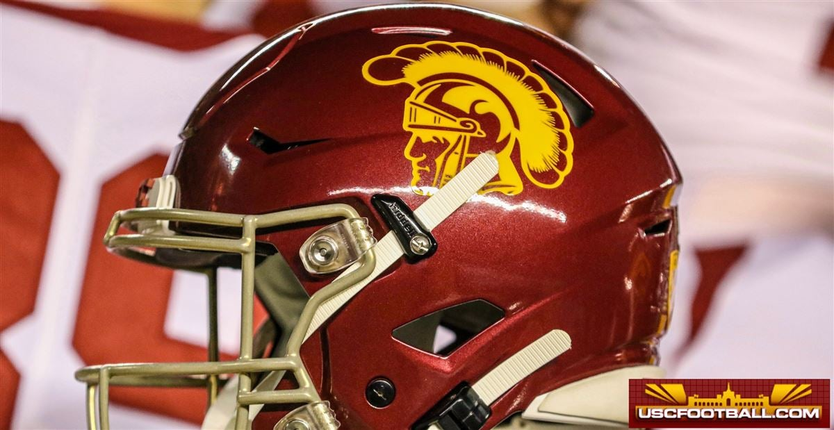 USC football workouts paused due to positive COVID-19 results