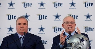 Former NFL executive: Cowboys must draft Patrick Surtain II after defensive struggles in 2020