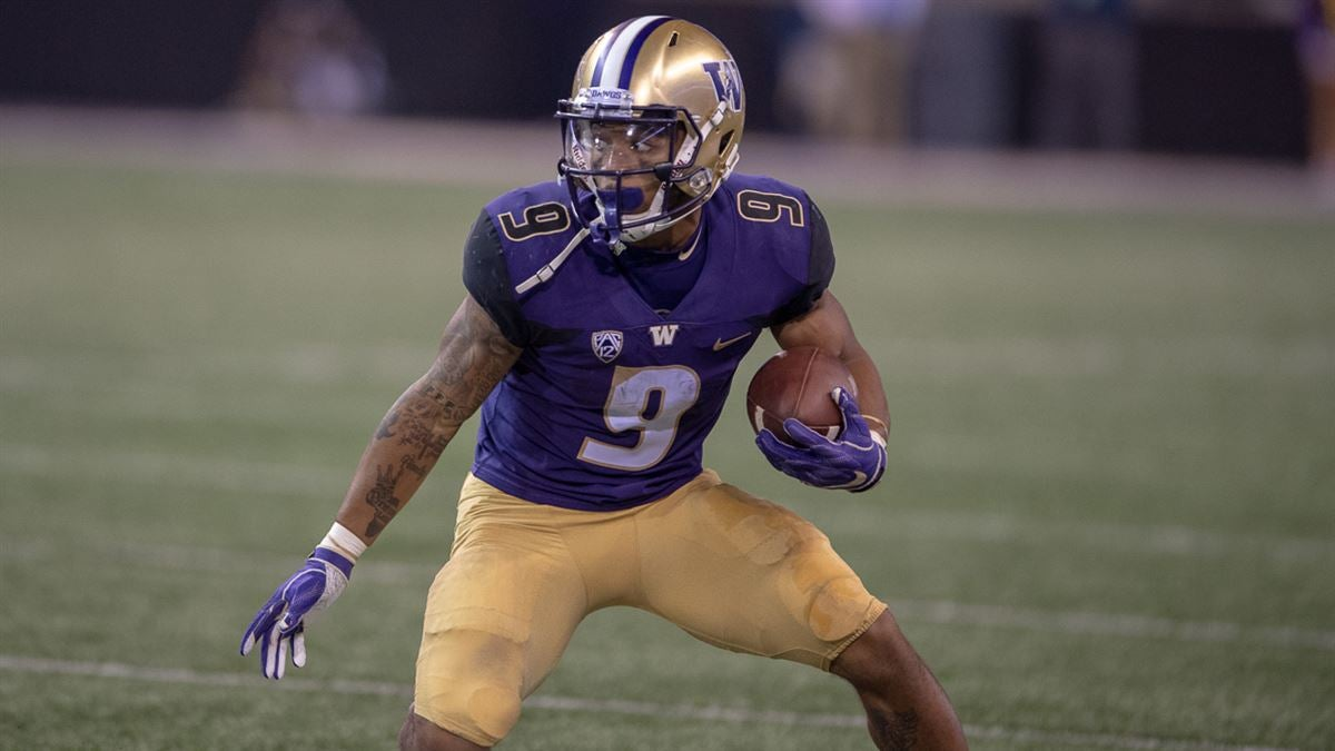 Image result for myles gaskin