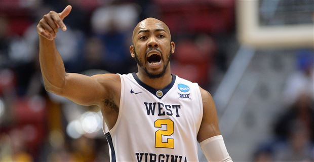 ESPN Doubles Down on Jevon Carter in the NBA