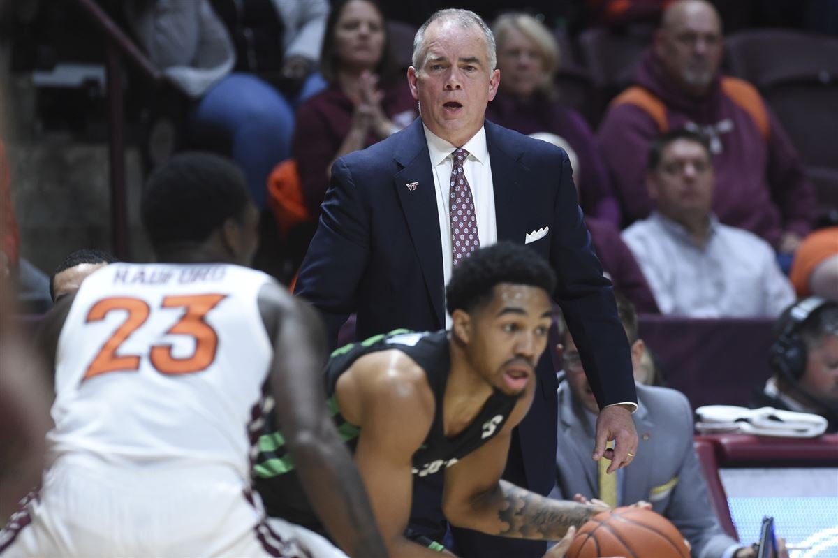 Virginia Tech defeats USC Upstate to move to 3-0