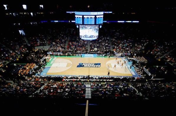 Hoops Game Thread: FSU vs. Xavier in the NCAA Tournament